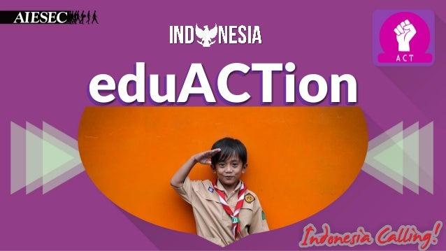 eduACTioneduACTion