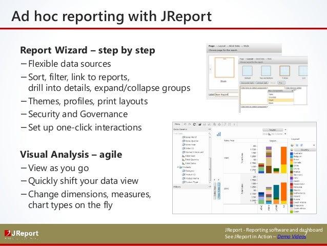 data analysis resume