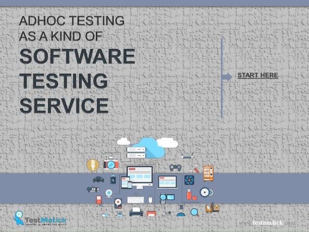 www.testmatick.com