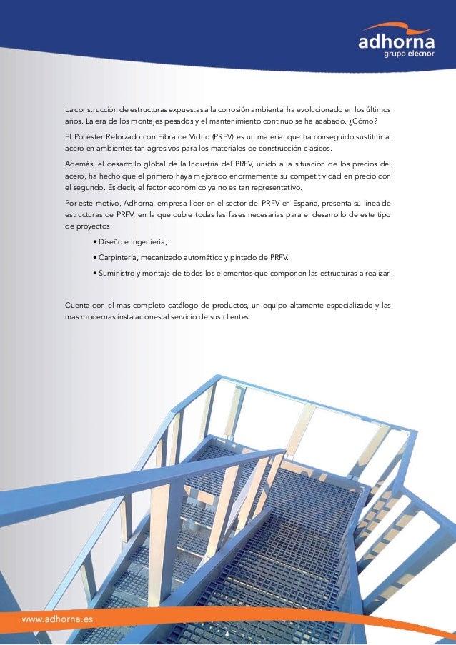Adhorna aplicaciones en fibra de vidrio for Cubre piscinas automatico precio