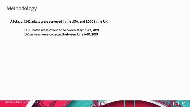 Adobe Digital Insights -- Diversity In Advertising 2019  Slide 2