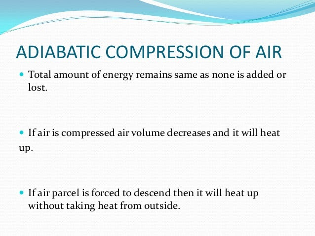 difference between isothermal and adiabatic process pdf