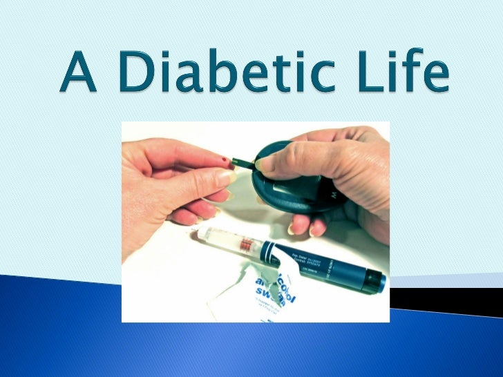 http://www.our-diabetic-life.com