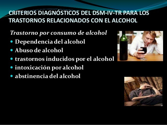 En lipetske las clínicas por el tratamiento del alcoholismo en