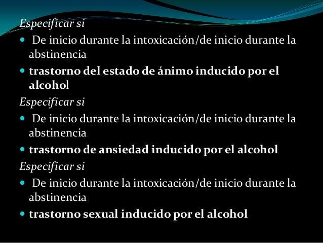 Que hacer cuando la mujer no permite beber