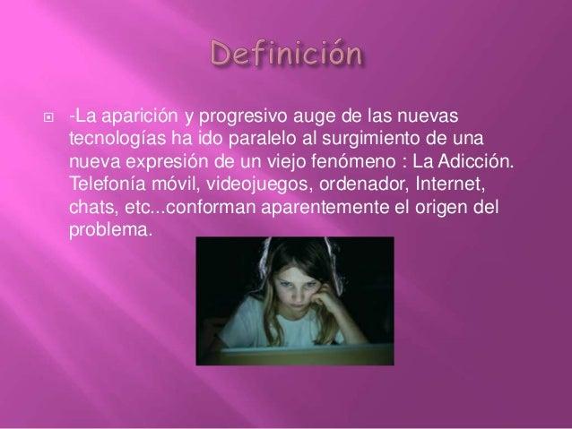  Fomentar las relaciones sociales. Acceso a la información. Entretenimiento. Estimulación cognitiva positiva.