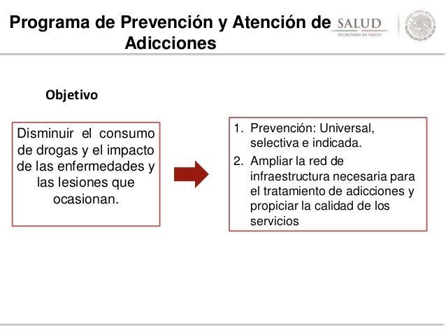 El mejor método de la codificación de la dependencia alcohólica