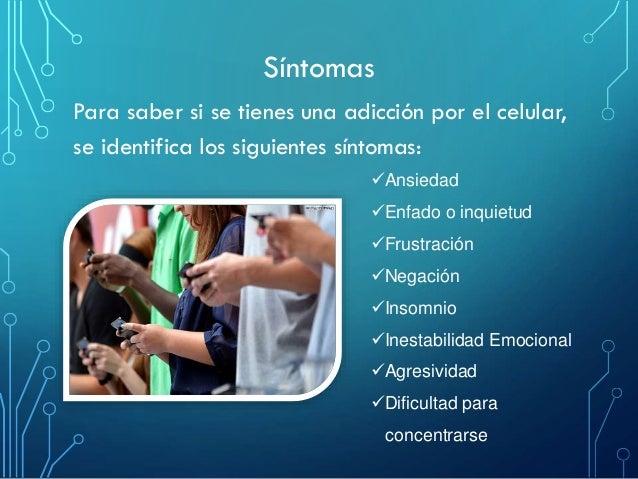La organización de la ayuda medicinal por el alcoholismo enfermo