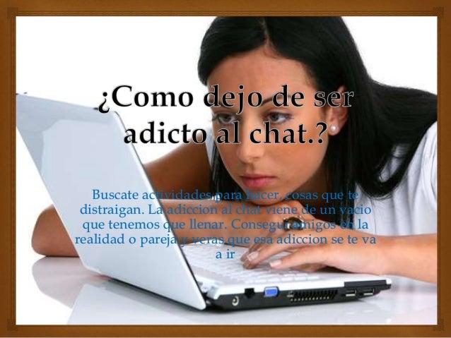 alabama chat