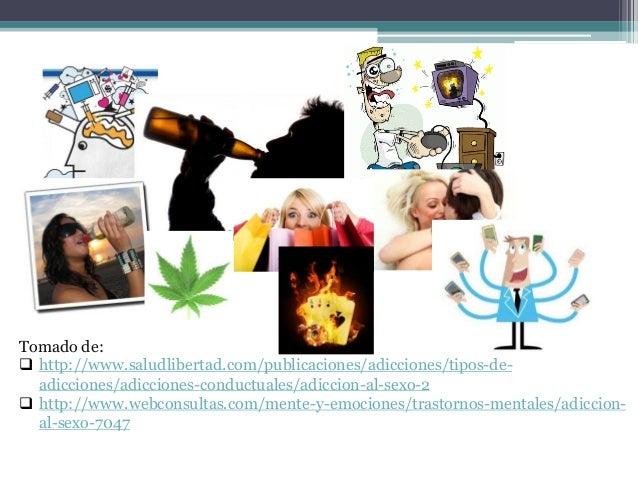 consecuencias negativas de usar esteroides