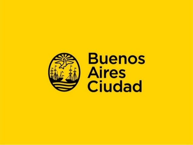 MINISTERIO DE DESARROLLO SOCIALSubsecretaría de Promoción SocialDirección General de Políticas Sociales en AdiccionesMéxic...