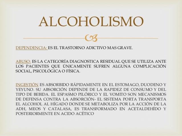 Las mujeres de los alcohólicos como sobrevivís