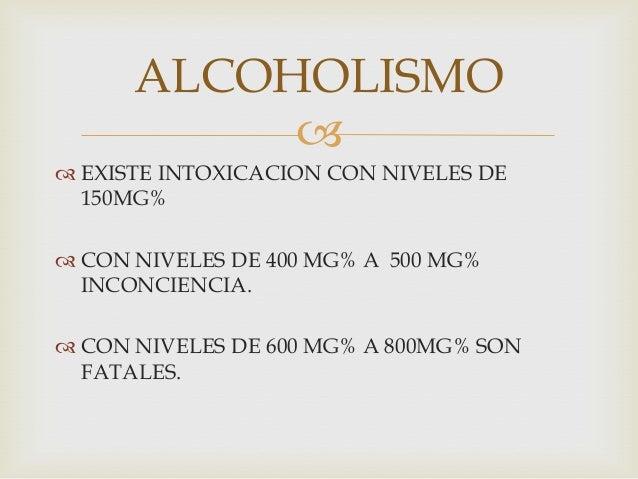 Donde es posible ser codificado del alcohol novosibirsk