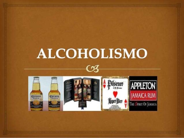 La codificación del alcoholismo en dnepropetrovske los precios