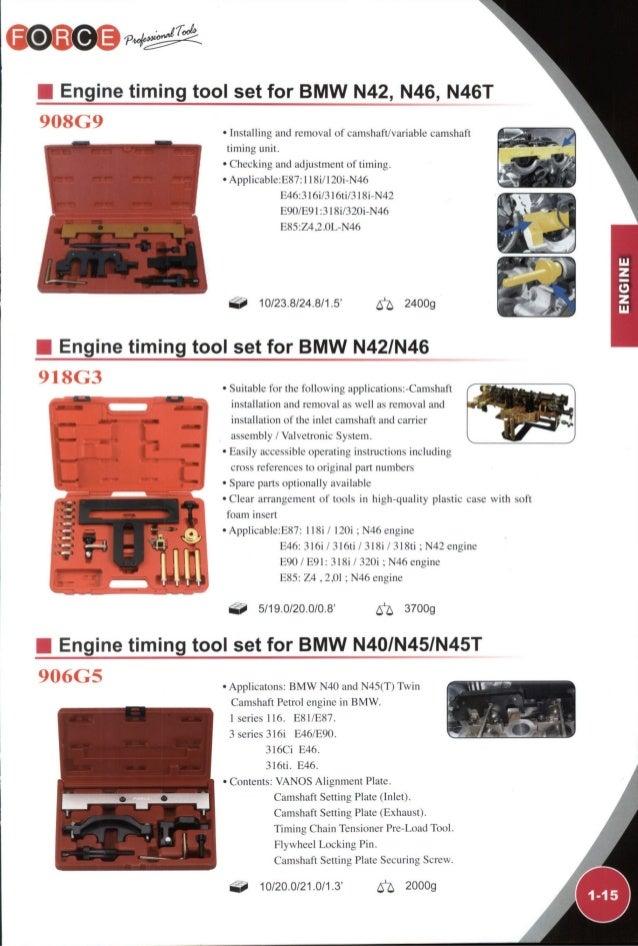 Complete Engine Gasket Set Kit Yamaha XT 225 F /& R Disc 4JG2 1994