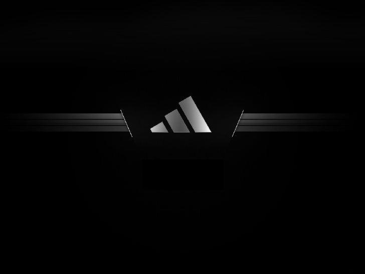 Zum Adidas    Produkte                                   Sportartikel Produkte Unternehmensform                           ...