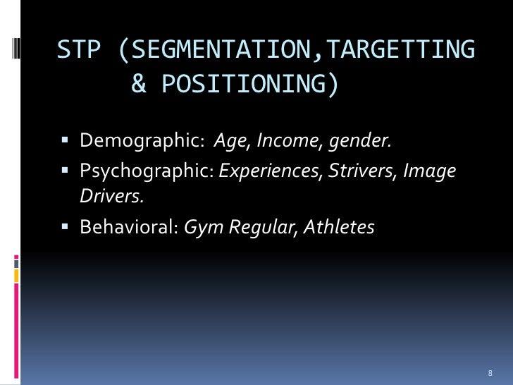 psychographic segmentation of bata shoes Segmentation of bata shoes to grab stp analysis of bata such as: geographic segmentation demographic segmentation psychographic segmentation.