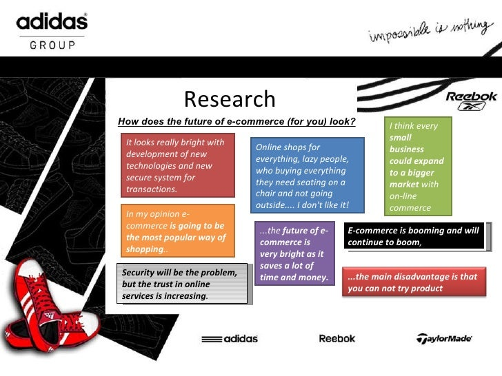why should someone know about research methods Market research will help you understand your customers, familiarise yourself with the competition and get to know what people are prepared to pay for your product or service.