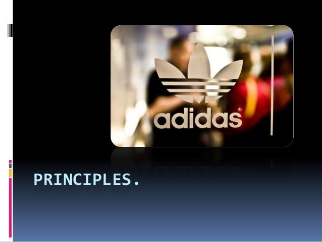 Rumors and legends. Rumour: Adidas is actually an acronym for all day Idream about sexTruth: Adidas was formed after the ...