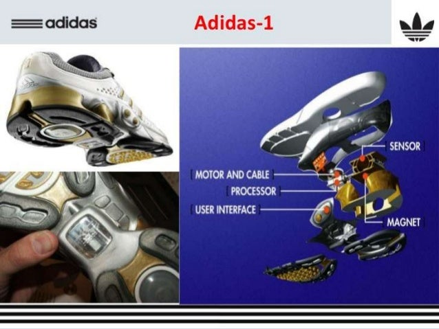 Political Adidas policy is to control and monitor hazardoussubstance to protect human healthand environmentone of those i...