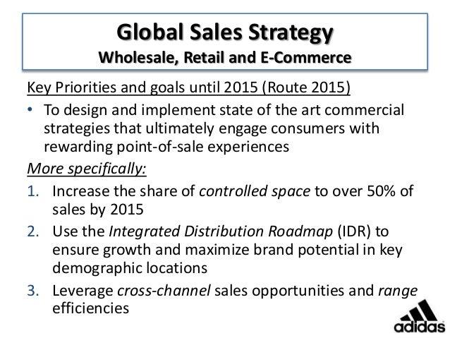 ffce3a165d4 Global Sales ...