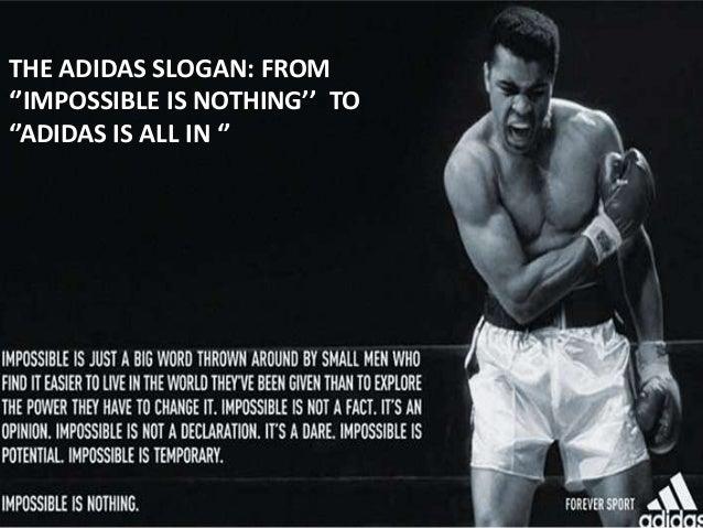 adidas football quotes - photo #24