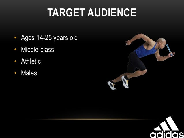 Adidas Slide 2