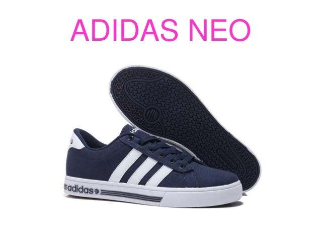 neo adidas 2012