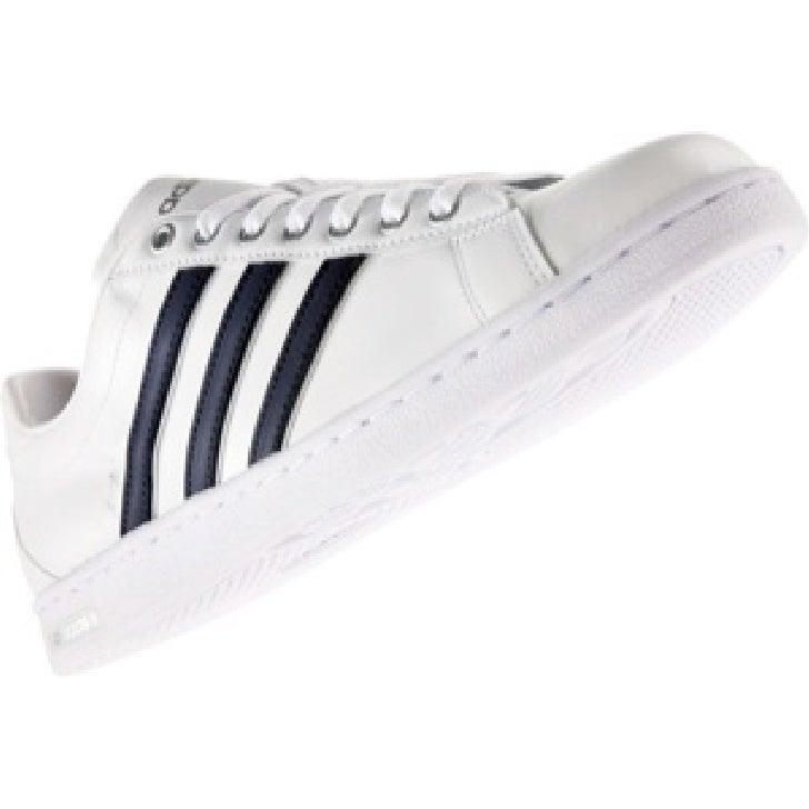 Colección Adidas 2010 hombre