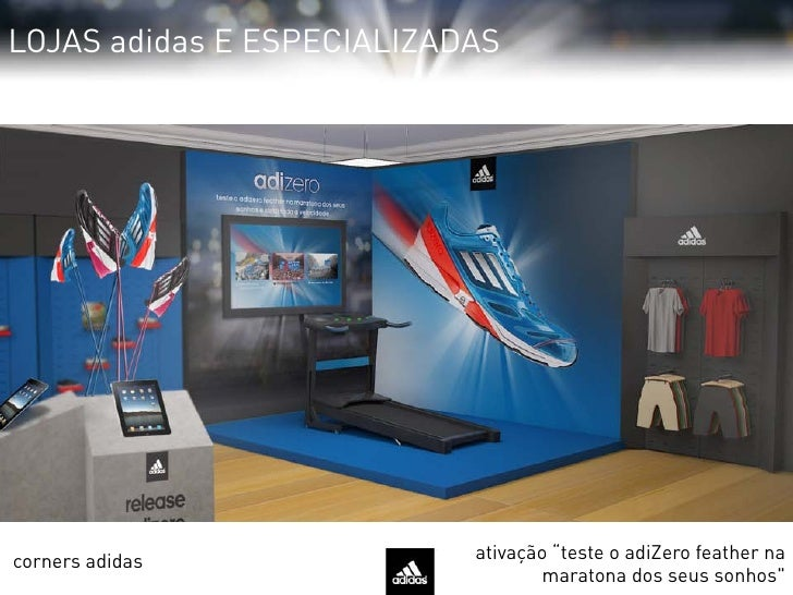 Adidas Climacool Até 25% OFF | Outlet Papo Fitness