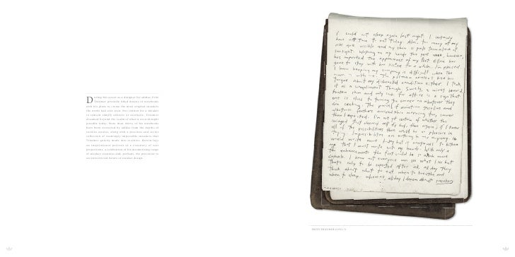 Adidas Brand Book Slide 3