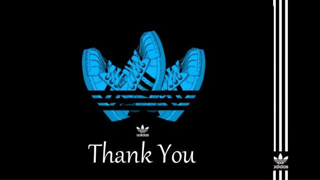 Top 10 Michele profiles at Adidas-group | LinkedIn