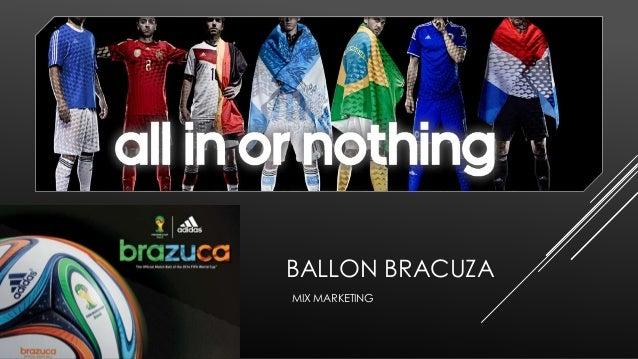 MIX MARKETING  Ballon de la coupe du monde  Décliné en plusieurs couleurs,  plusieurs tailles, personnalisable  Prix d'ent...
