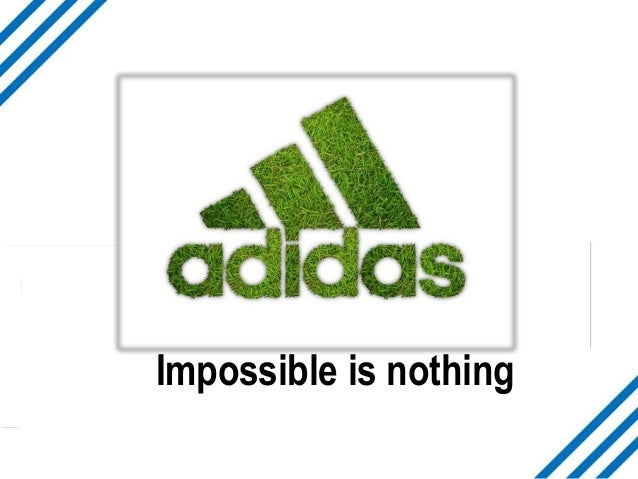 marketing adidas Discover adidas internships and kick start your career search intern jobs at adidas right now on internshipscom.