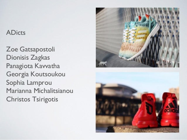 ADicts Zoe Gatsapostoli Dionisis Zagkas Panagiota Kavvatha Georgia Koutsoukou Sophia Lamprou Marianna Michalitsianou Chris...