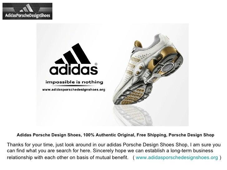 Магазин adidas  каталог одежды официальный сайт и адреса