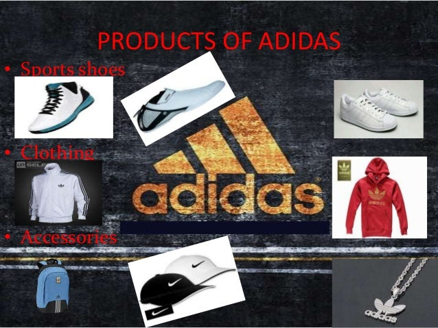 marketing adidas 151 adidas marketing jobs available on indeedcom marketing coordinator, manager in training, designer and more.
