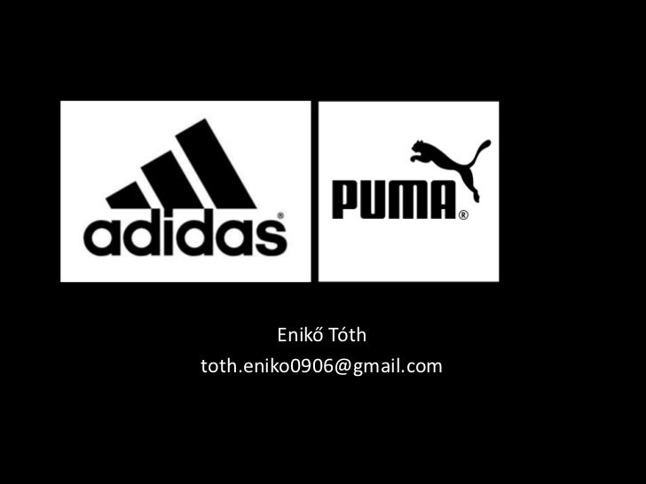 financial analysis of adidas puma and Review of adidas's position in the financial markets conclusions and recommendations references list of abbreviations appendix executive summary this report presents a financial analysis of the sportswear company adidas by comparing different financial ratios [1] over time and with its most identical competitors it further reviews adidas's position in the financial markets and evaluates returns in relation to the level of risk associated from an investor perspective.