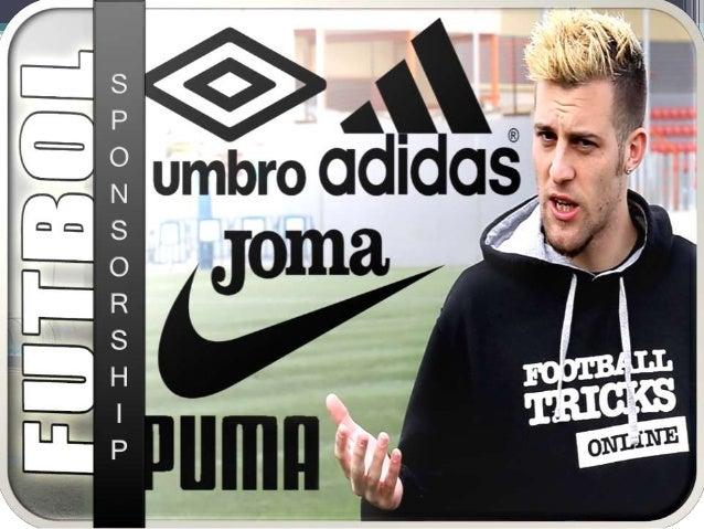 Adidas China : New advertising