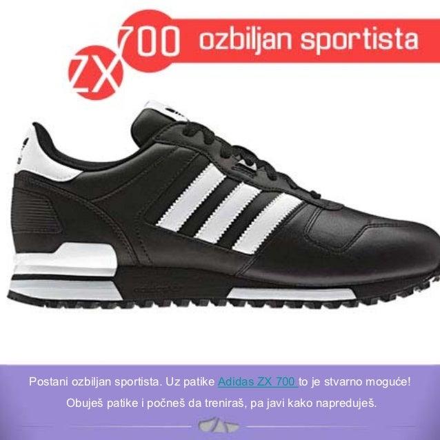 finest selection 97a1f 2904f sweden adidas zx 750 prodaja beograd 6dd3d 89b78