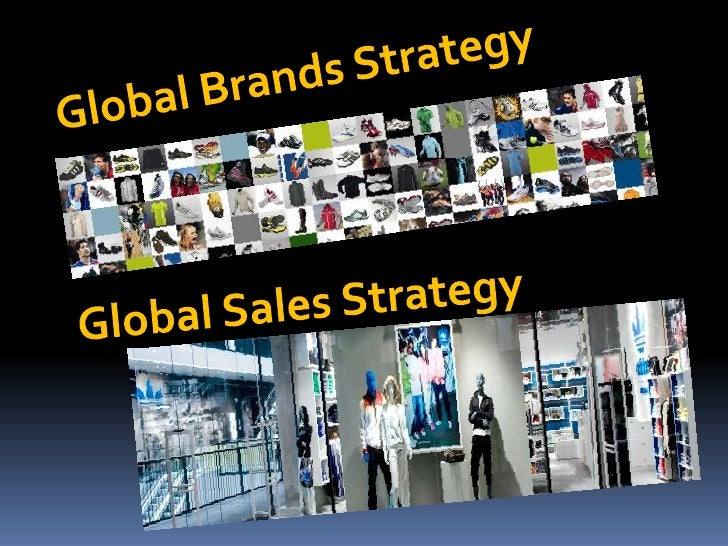 Pricing Strategies<br />Skimming<br />High-End Products<br />Introduction Stage of the PLC<br />Adidas / Fathead<br />Pene...