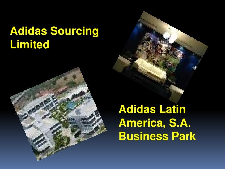 Our Mission<br />The adidas Group strives to be the global leader in the sporting goods industry with sports brands built ...
