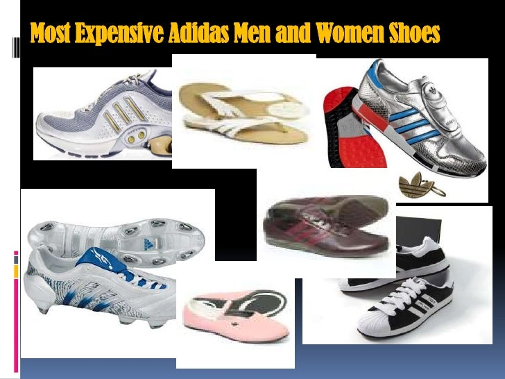 Investor Relations<br />Adidas Group Investor Relations! Here you will find all information about the Group's key figures,...
