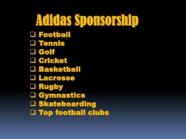 Adidas America, Inc.adidas Village<br />TaylorMade-adidas Golf<br />