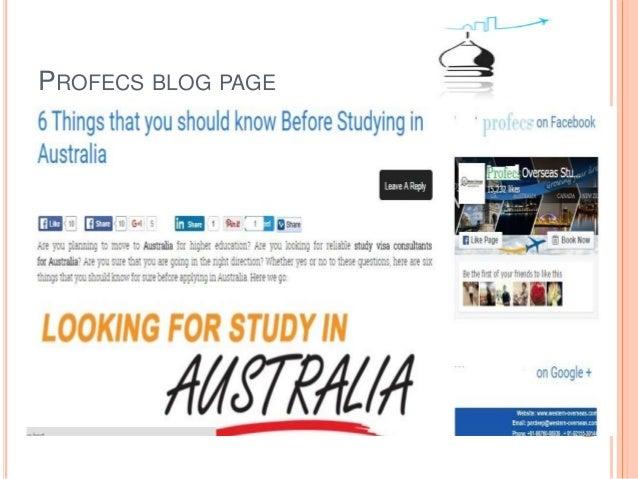 Marketing Mag | Australian marketing news, trends and ...