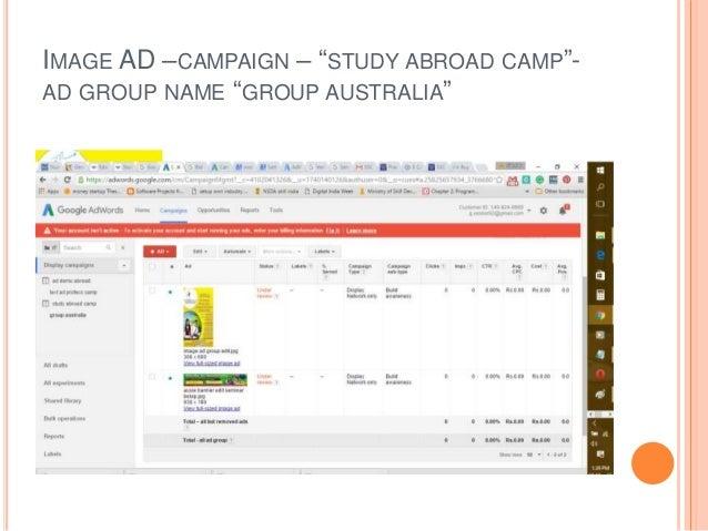 Study Marketing in Australia | AustralianUniversities.com.au