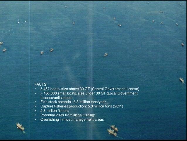 Vessel Monitoring System Slide 3