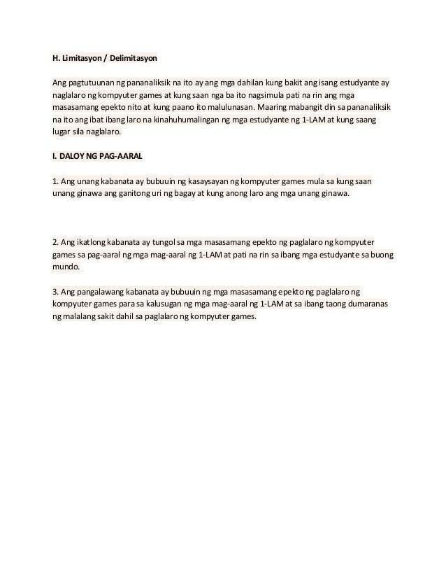 Globalization Business Essay Essay