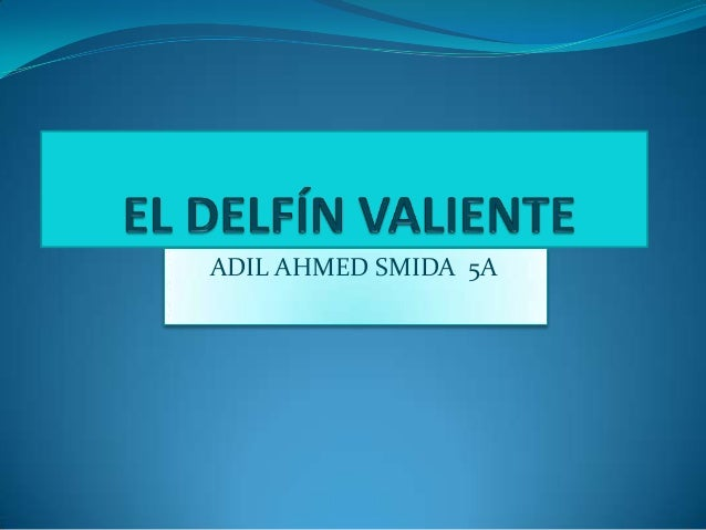 ADIL AHMED SMIDA 5A