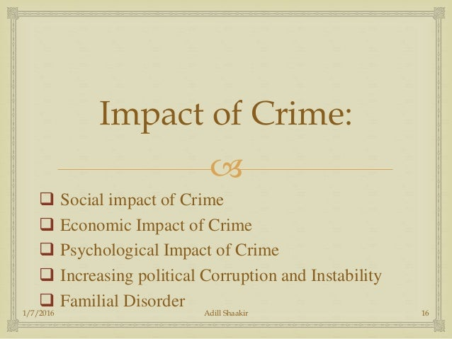 the psychological causes of homicide Biological and social causes of aggression  psychological influences of aggressive behavior  homicide rates doubled in the us and canada.
